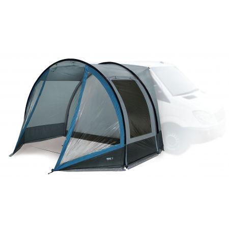 Shelter - High Peak AVIO - 2