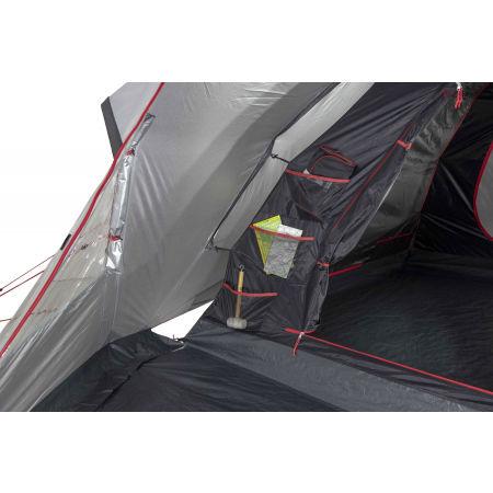 Recreational Tent - High Peak ALMADA 4.0 - 10