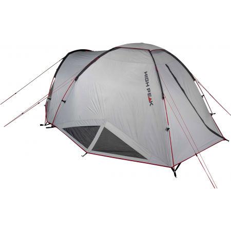 Recreational Tent - High Peak ALMADA 4.0 - 5