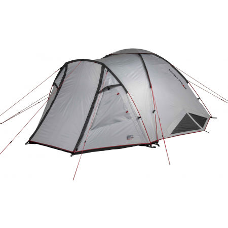 High Peak ALMADA 4.0 - Recreational Tent