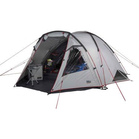 Recreational Tent - High Peak ALMADA 4.0 - 4
