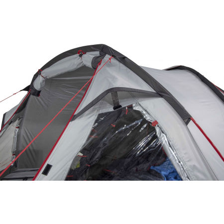 Recreational Tent - High Peak ALMADA 4.0 - 9