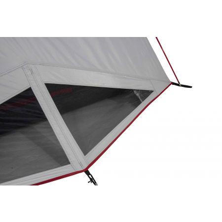 Recreational Tent - High Peak ALMADA 4.0 - 11