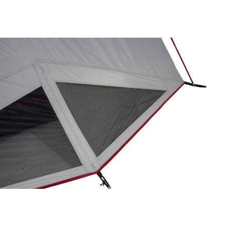 Recreational Tent - High Peak ALMADA 4.0 - 12