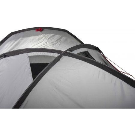 Recreational Tent - High Peak ALMADA 4.0 - 7