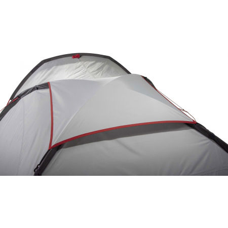 Recreational Tent - High Peak ALMADA 4.0 - 8