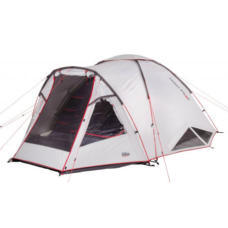 Recreational Tent - High Peak ALMADA 4.0 - 2