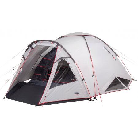 Recreational Tent - High Peak ALMADA 4.0 - 3