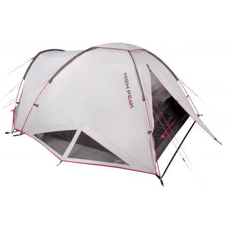 Recreational Tent - High Peak ALMADA 4.0 - 6