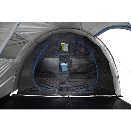 Namiot rodzinny - High Peak ANCONA 4.0 - 5