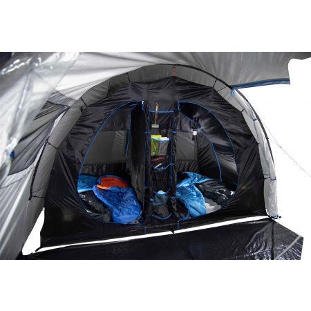 Namiot rodzinny - High Peak ANCONA 4.0 - 6