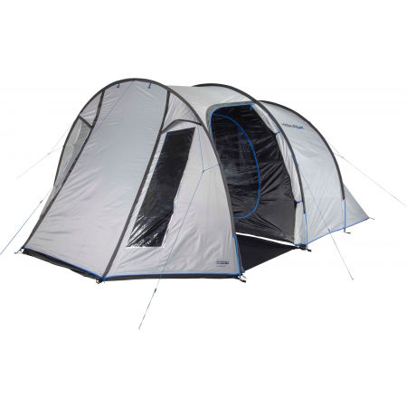High Peak ANCONA 4.0 - Family tent