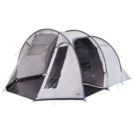 Namiot rodzinny - High Peak ANCONA 4.0 - 2