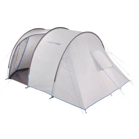 Namiot rodzinny - High Peak ANCONA 4.0 - 3