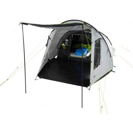 Namiot rodzinny - High Peak SORRENT 4.0 - 5