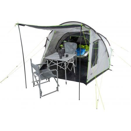 Namiot rodzinny - High Peak SORRENT 4.0 - 4