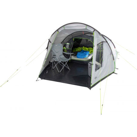 Namiot rodzinny - High Peak SORRENT 4.0 - 6