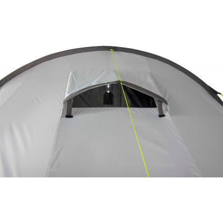 Namiot rodzinny - High Peak SORRENT 4.0 - 7