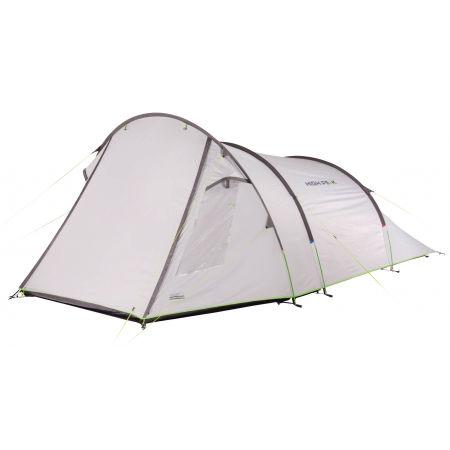 Namiot rodzinny - High Peak SORRENT 4.0 - 1