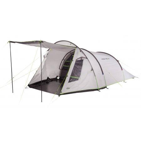 Namiot rodzinny - High Peak SORRENT 4.0 - 2
