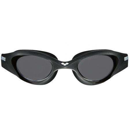 Plavecké brýle - Arena THE ONE - 2