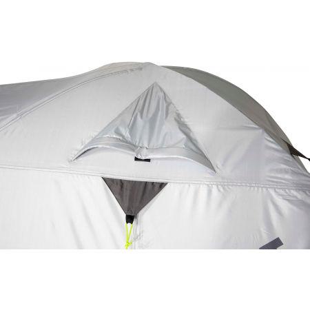 Recreational Tent - High Peak KIRA 4.0 - 6