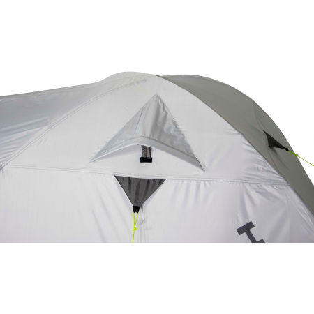 Family tent - High Peak KIRA 5.0 - 5