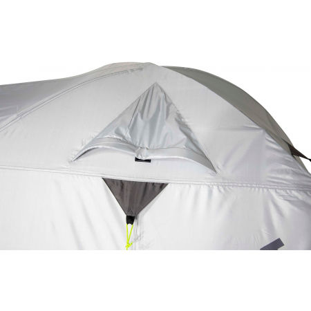 Family tent - High Peak KIRA 5.0 - 6