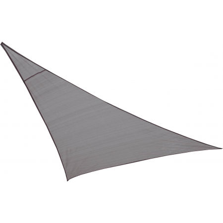 High Peak BERMUDA TARP 360