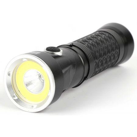 LED фенерче - Profilite TACTIC - 1