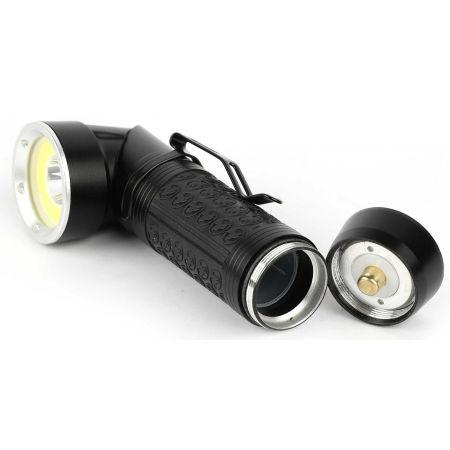 LED фенерче - Profilite TACTIC - 5