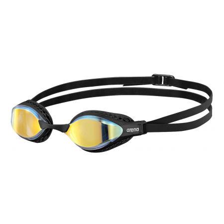Arena AIRSPEED MIRROR - Plavecké okuliare