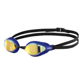 Arena AIRSPEED MIRROR - Swimming goggles