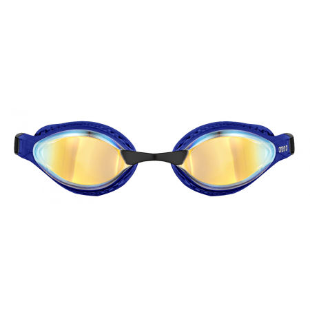 Swimming goggles - Arena AIRSPEED MIRROR - 2
