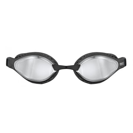 Plavecké okuliare - Arena AIRSPEED MIRROR - 2