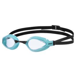 Arena AIRSPEED - Plavecké okuliare