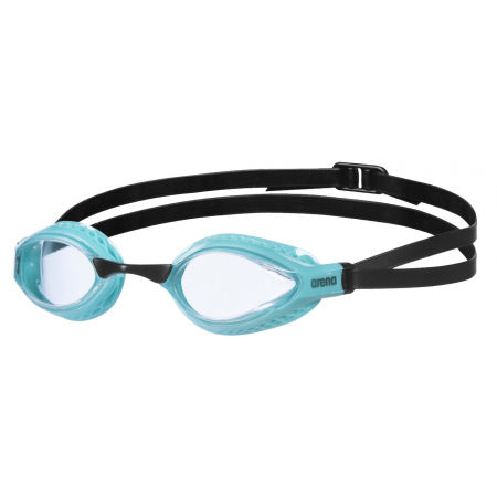 Arena AIRSPEED - Swimming goggles