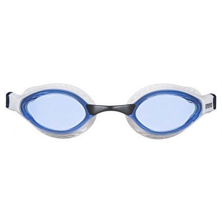 Swimming goggles - Arena AIRSPEED - 2