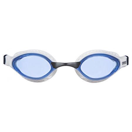 Plavecké okuliare - Arena AIRSPEED - 2