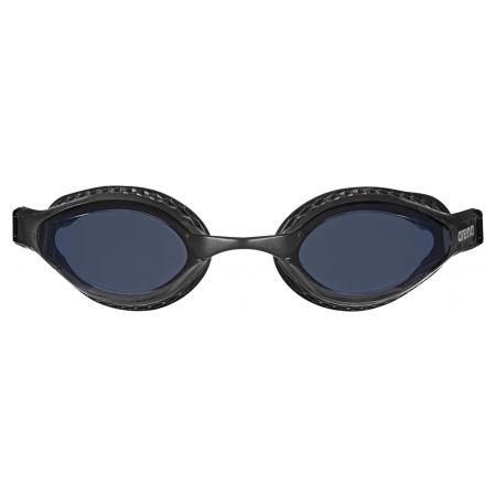 Plavecké brýle - Arena AIRSPEED - 2