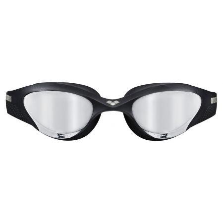 Okulary do pływania - Arena THE ONE MIRROR - 2