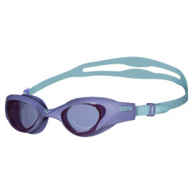 Arena THE ONE WOMAN - Women's swimming goggles