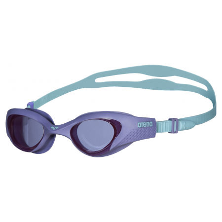Arena THE ONE WOMAN - Schwimmbrille für Damen