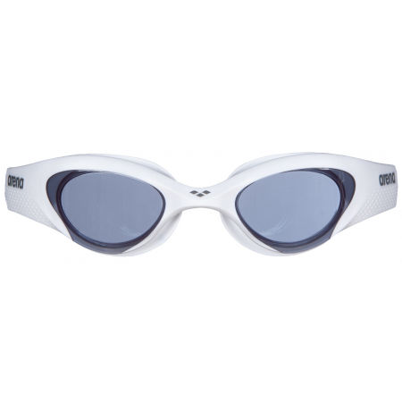 Women's swimming goggles - Arena THE ONE WOMAN - 2