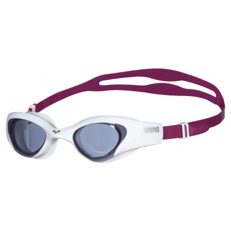 Women's swimming goggles - Arena THE ONE WOMAN - 1