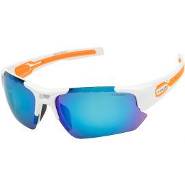 Finmark FNKX2023 - Športové slnečné okuliare