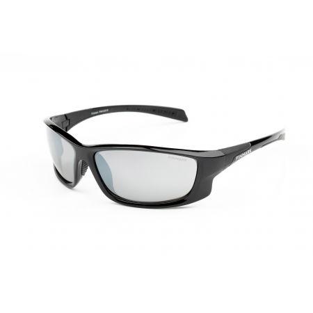 Športové slnečné okuliare - Finmark FNKX2018