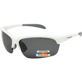 Finmark FNKX2008 - Športové slnečné okuliare
