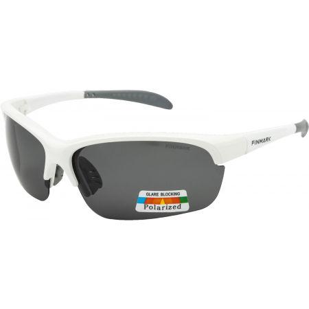 Športové slnečné okuliare - Finmark FNKX2008