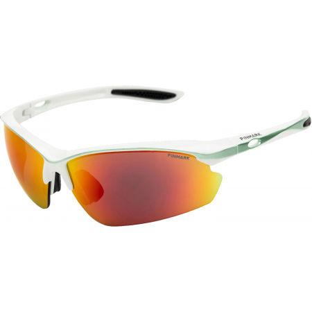 Sports sunglasses - Finmark FNKX2029